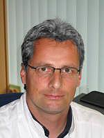 Dr. Merten Waldsee
